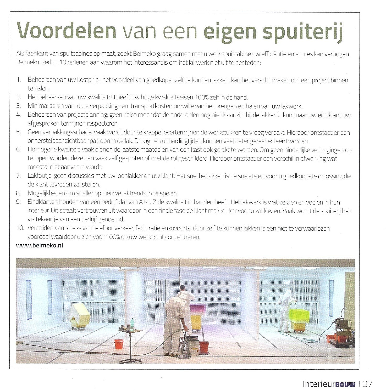 artikel interieurbouw, mei 16.jpg