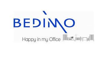 images logo aangepast.jpg
