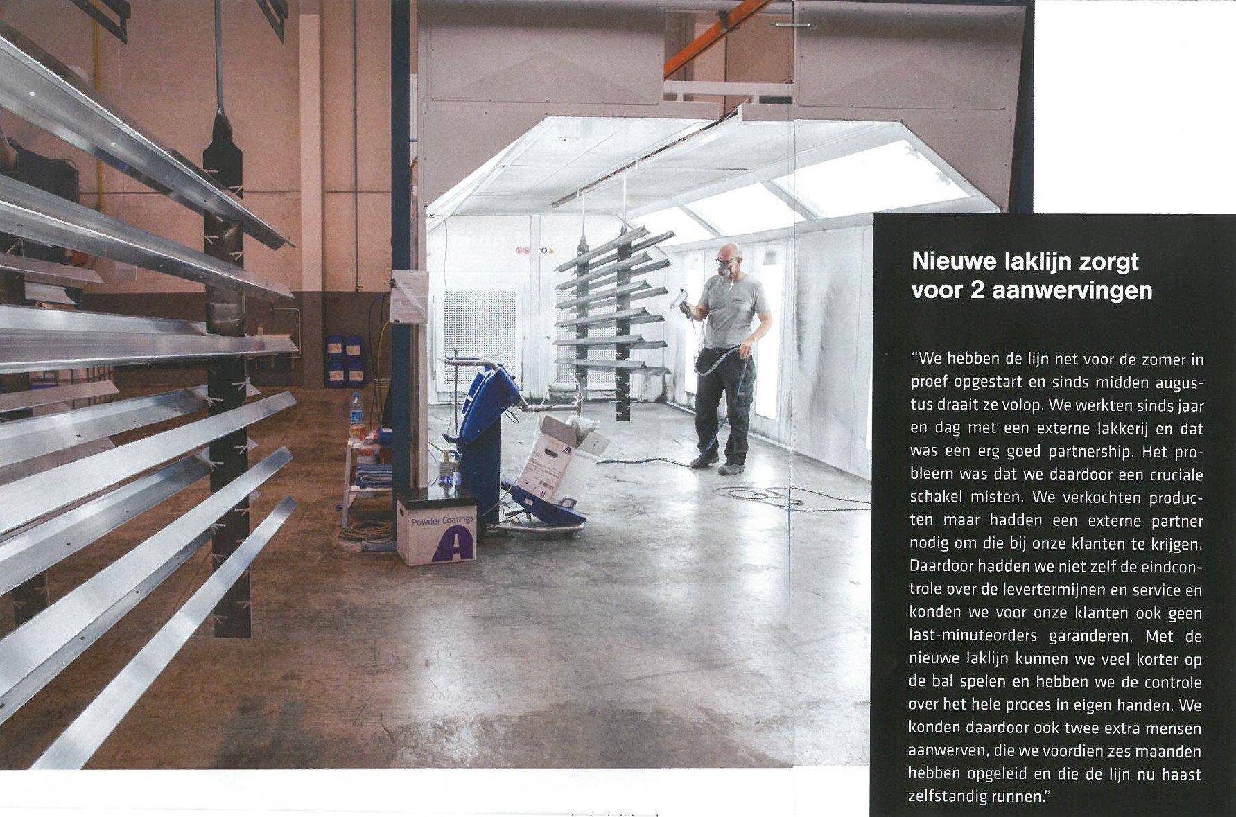 claerhout aluminium poederlaklijn .jpg
