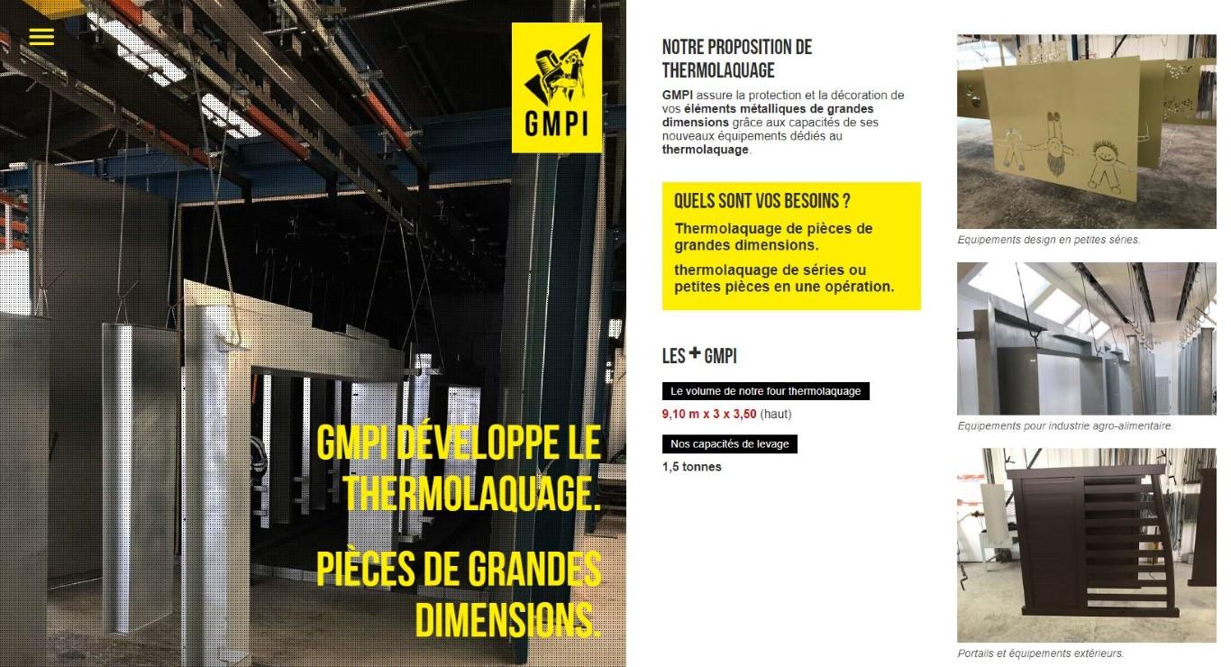 5.c gmpi.jpg