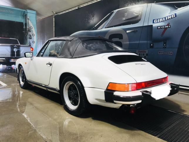 witte porsche turbo ae cars.jpg