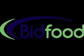 Bidfood.png