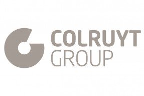ColruytGroup.jpg