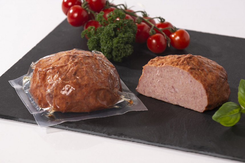 VleesbroodGewoon-.jpg