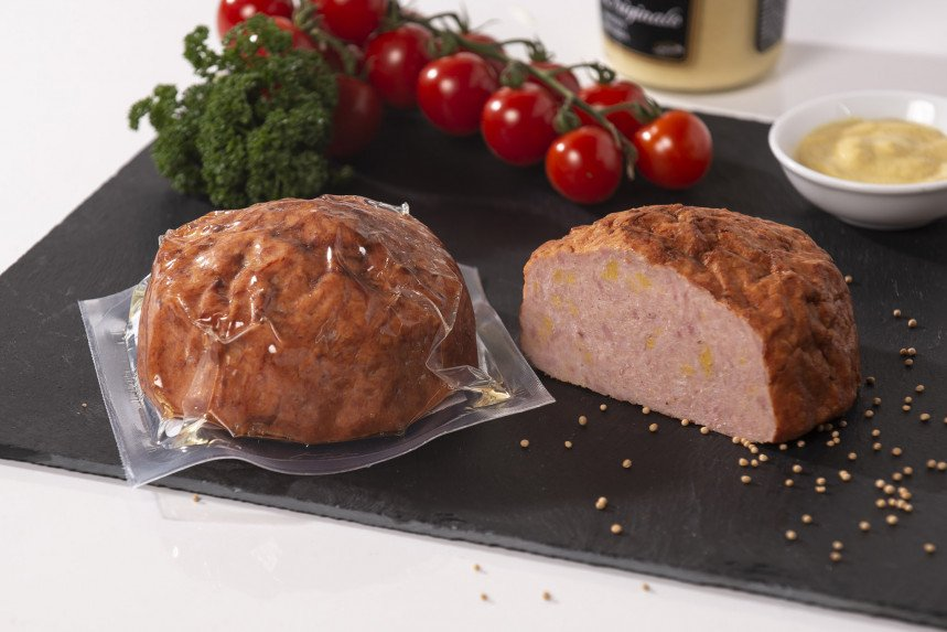 VleesbroodMosterd-.jpg