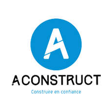 AConstruct.png