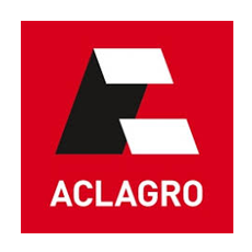Aclagro.png