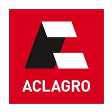 Aclagro