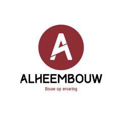 Alheembouw