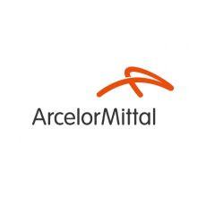 Arcelor Mittal.jpg