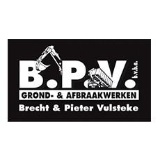 BPV.jpg