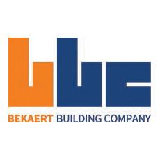 Bekaert Building Company.jpg