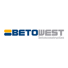 Betowest.png