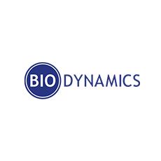 BioDynamics.png