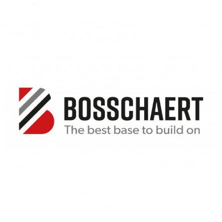 Bosschaert