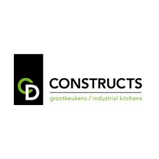 CD-Constructs.jpg