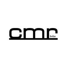 CMR.jpg