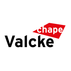 ChapeValcke.png