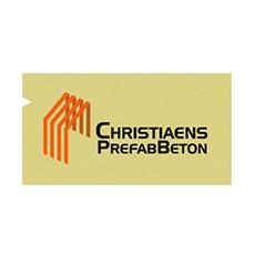 Christiaens-PrefabBeton.jpg