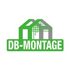 DB-Montage.jpg