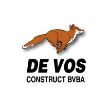 De Vos Construct.jpg