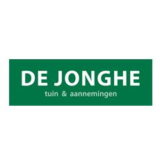 DeJonghe