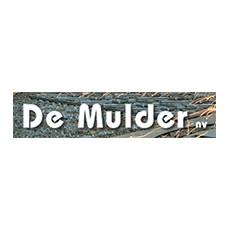 DeMulder.jpg
