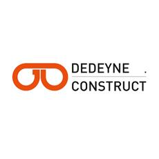 Dedeyne Construct