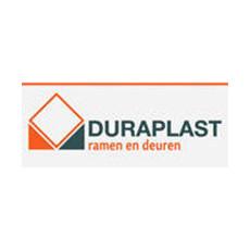 Duraplast
