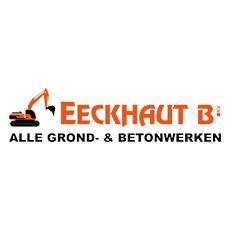 Eeckhaut B