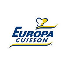 Europa-Cuisson.jpg