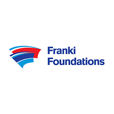 FrankiFoundations.png