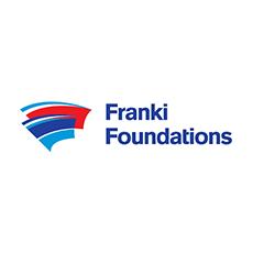 FrankiFoundations