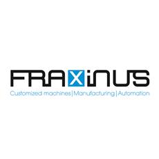 Fraxinus
