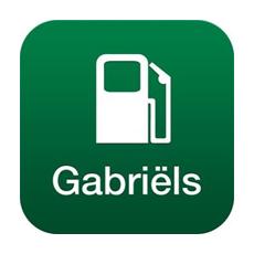 Gabriels.png