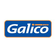 Galico.png
