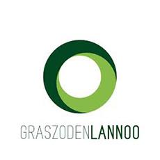Graszoden Lannoo