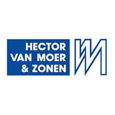 HectorVanMoer