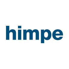 Himpe.jpg