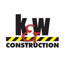 KW-Construction.png