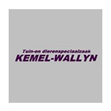 Kemel Wallyn