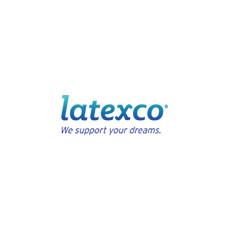 Latexco