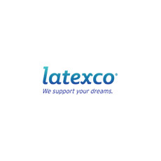Latexco.jpg