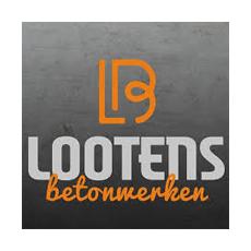 LootensBetonwerken.png