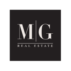 MGRealEstate.png