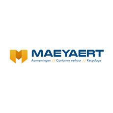 Maeyaert