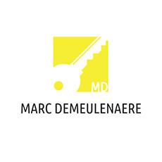 MarcDemeulenaere.jpg