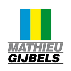 MathieuGijbels