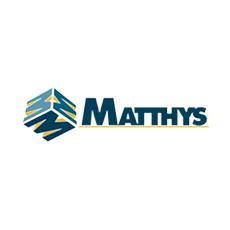 Matthys.png