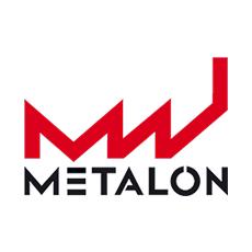Metalon.png